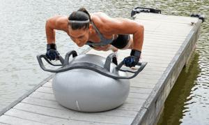 ferox365-fitness-owner-kim-contino