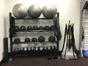 ferox365 trx workout mooreville