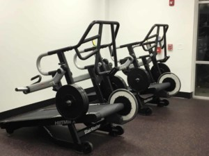 workout fitness mooresville nc