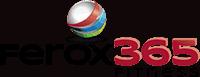 Ferox365 Fitness Logo